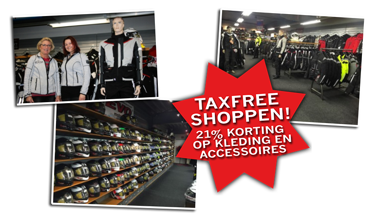 taxfree-shoppen-collage