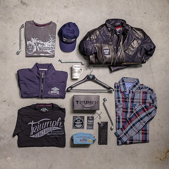 triumph-herfst-winter-collectie-medium