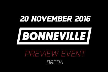 20 November 2016