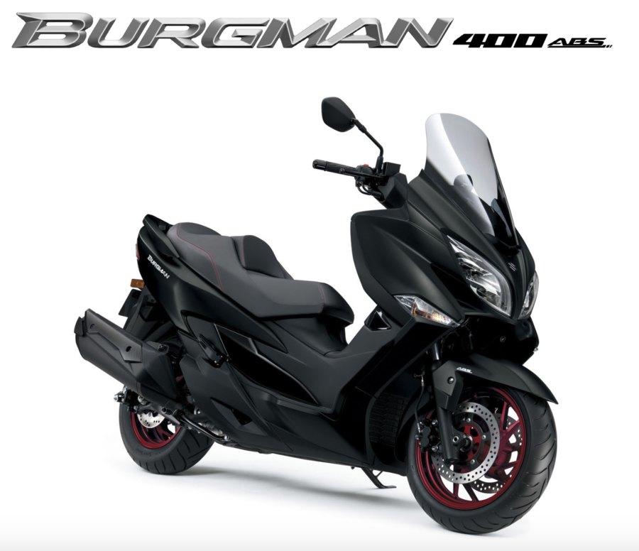 suzuki-burgman-400-2017-mcrijen