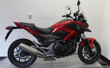 Honda NC 750 X ABS Occasion