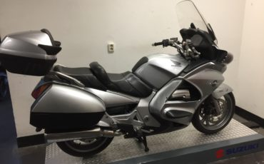 Honda ST1300 ABS Occasion