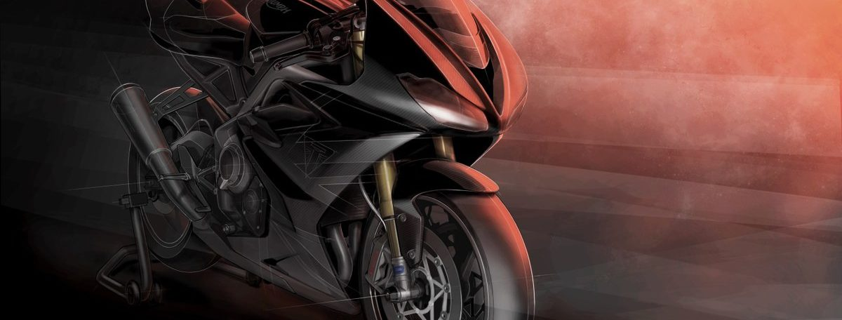 NIEUWE DAYTONA Moto2TM 765 LIMITED EDITION
