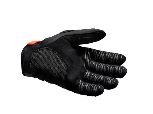 KTM ADV R Handschoen