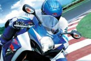 Terugroepactie Suzuki GSXR
